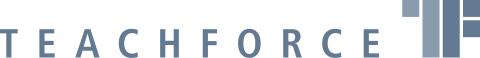 Schriftzug und Logo