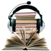 Wissen multimedial konsumieren